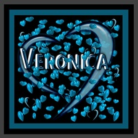 Veronica 00002 cover