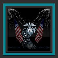 Usmc for life a2 jpeg cover