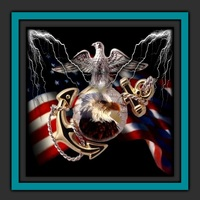 Usmc for life a3 jpeg cover