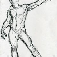 Sketch01 cover