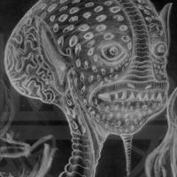 Sketch03 cover