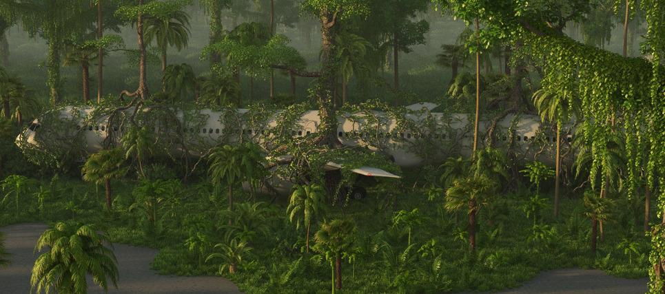 340 airport jungle final color 01 show