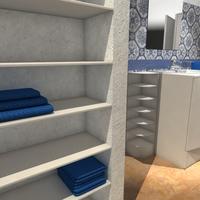 Badezimmer corner v2 cover