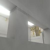 Versacrumraum cover