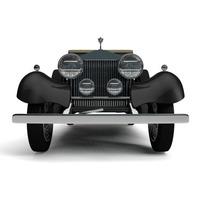 Car 10 cover