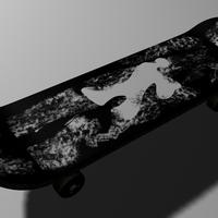 Skate01 cover