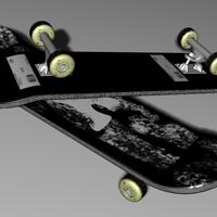 Skate03 cover