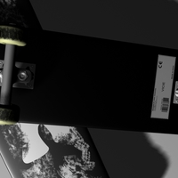 Skate05 cover