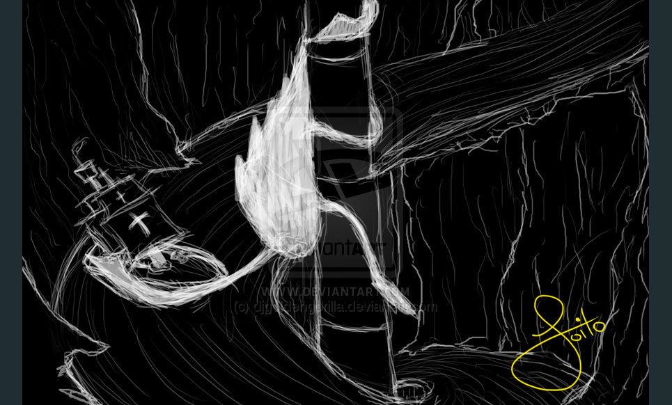 Whirlpool battle by djgoldengorilla d3dwaqc show