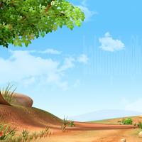 Path bg cover
