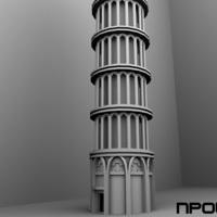Pisa cover