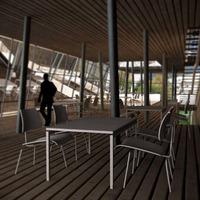 Kafenes mesa 2 cover