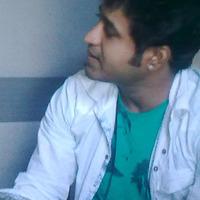 Wasif hossain10 cover