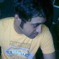 Wasif hossain12 cover