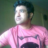 Wasif hossain13 cover