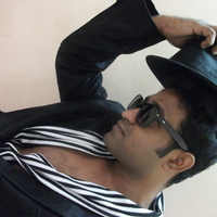 Wasif hossain19 cover