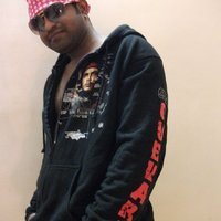 Wasif hossain3 cover