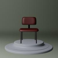 Cadeira.max cover