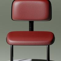 Cadeira3.max cover