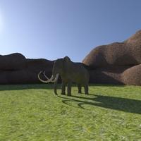 Elephant32 cover
