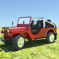 Jeep16 cover