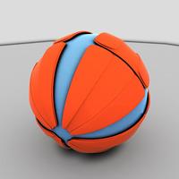 Pokemon ball cover
