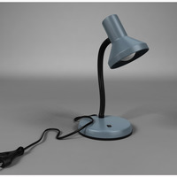 Table lamp01 cover