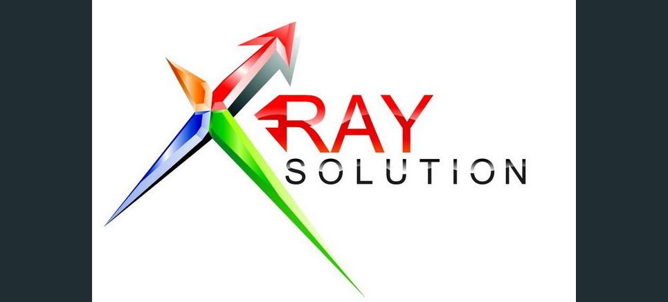 Xray01 resize show