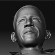 Obama 4  small