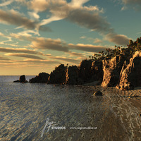 California sunset wide 1280px cover