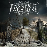 Passingparadise final smallsignstudios cover