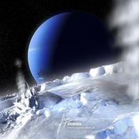 Triton wide 1280px cover