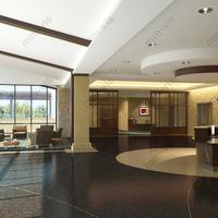 Lobby 209 1600 cover