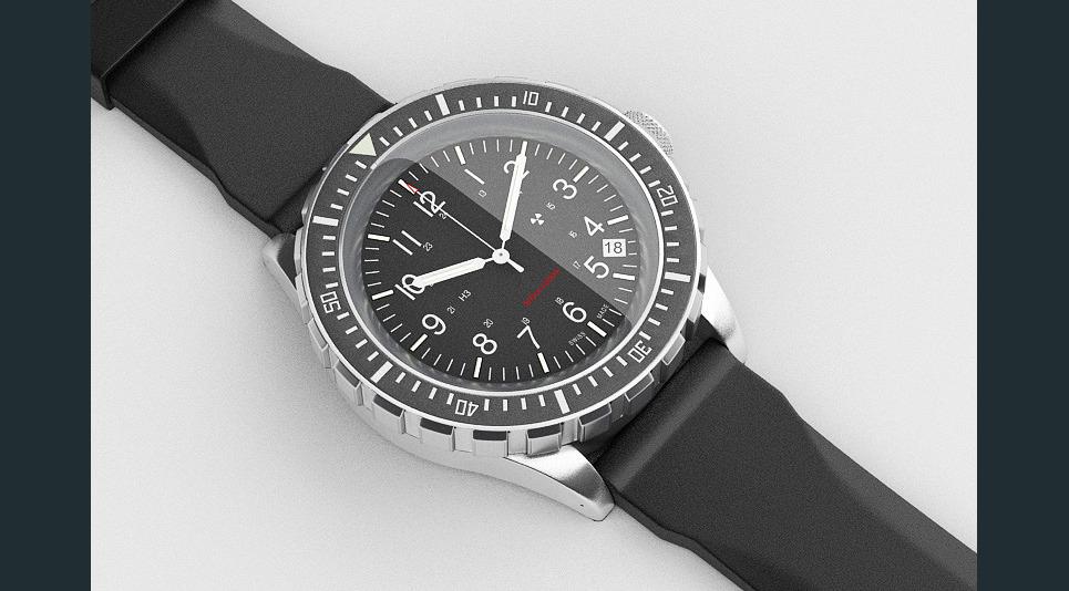 Watch 001a show