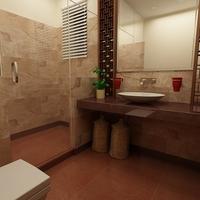 G floor bathroom 01 cover
