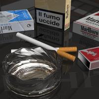 Cigarette1 3  cover