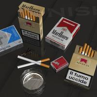 Cigarette1 cover
