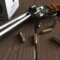Revolver hr1 cover