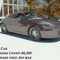 Audi 06 car cover