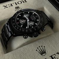 Rolex45 cover