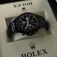 Rolex46 cover