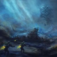 Deepsea1samll cover