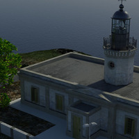 Lighthouse01 cover