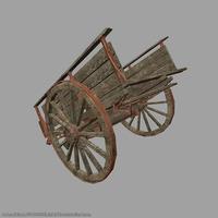 Au cart m 001 cover