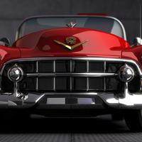 Cadillac eldorado 53 astorza baja cover