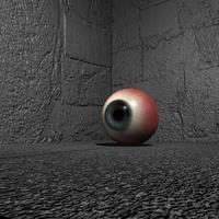 Eye 02 cover