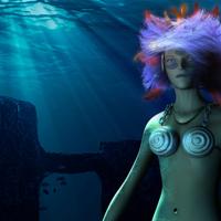 Sirena cover