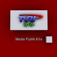 Tvri id call cover