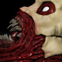 Thumbnail cover