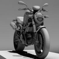 Ducati 1 cover